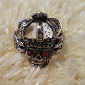 Jewelry - Men Ring